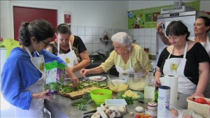 banque alimentaire bayonne